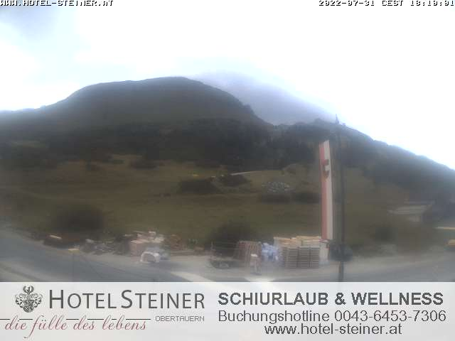 https://www.hotel-steiner.at/zehnerkar.jpg